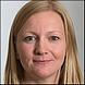 Johnston Lorraine (col)(lores).jpg