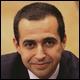IsmailDouiri.jpg
