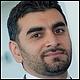 Omar Shaikh.jpg