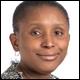 Lola Adebanji.jpg