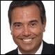 1. Antonio Horta-Osorio .JPG