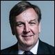 The Rt Hon John Whittingdale OBE MP.jpg