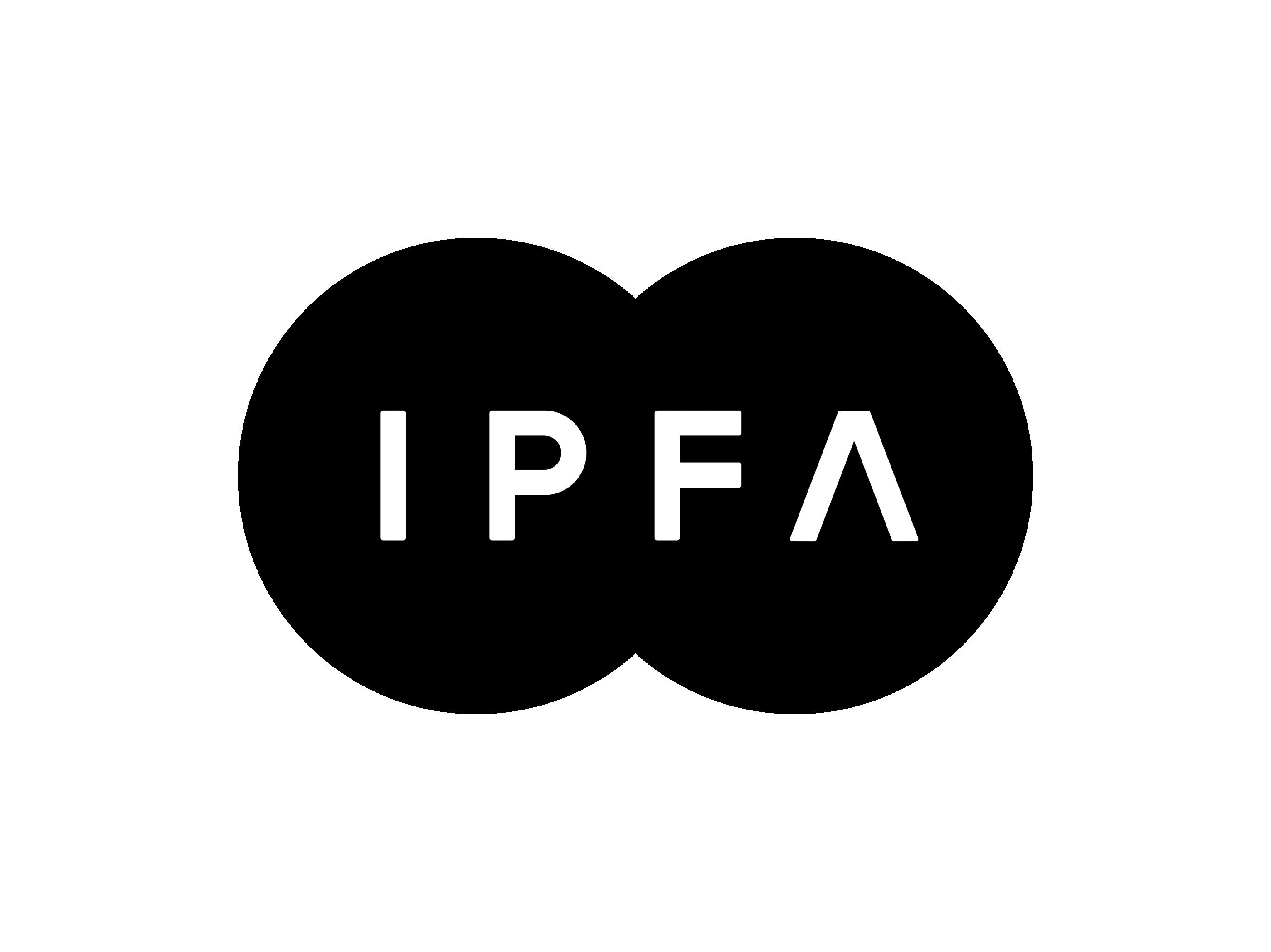 IPFA_BLK