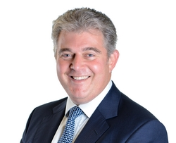 Brandon Lewis MP - Official 2015 HOUSING