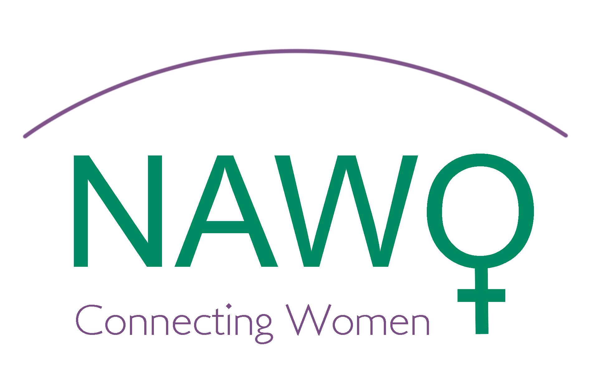 nawo-logo (2)