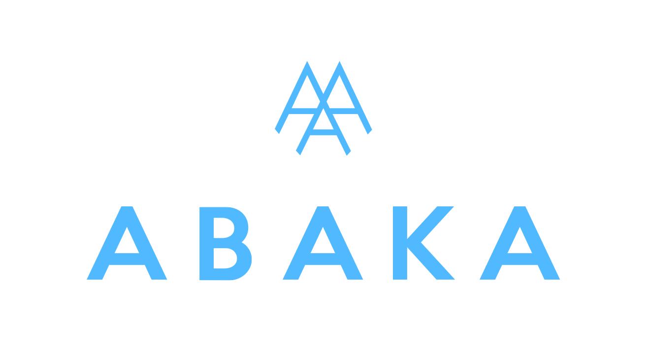Logo-whiteback-large