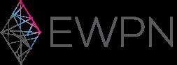 001 EWPN Logo Horizontal logo only CLEAR (1)