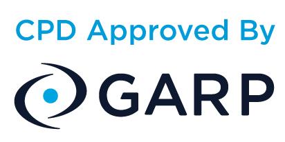 CPD-GARP Logo-short