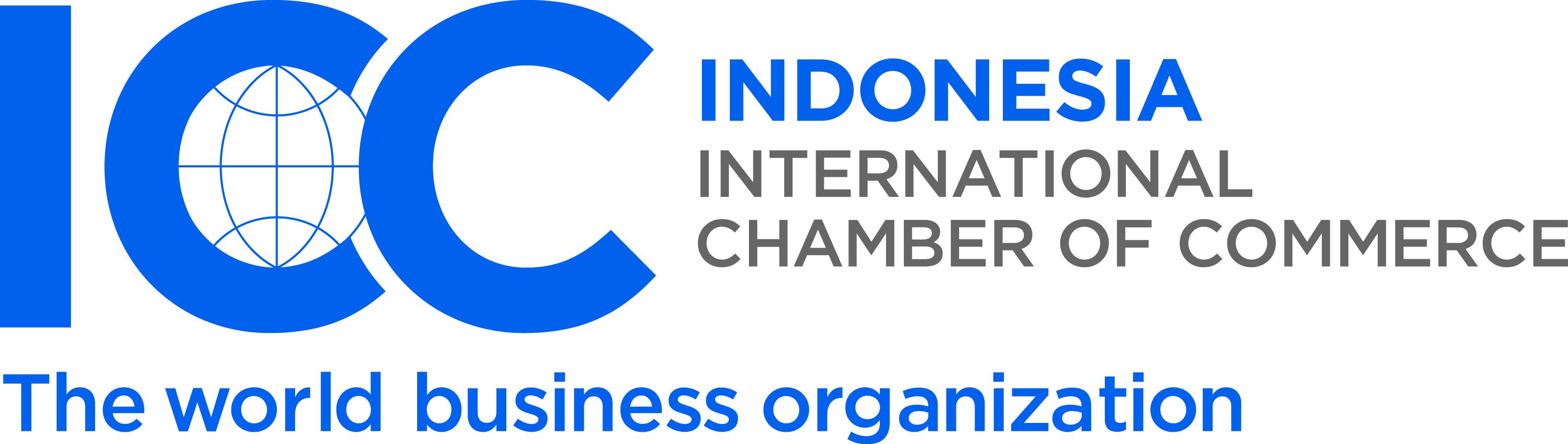 ICC NC WBO Horz logo_ID_CMYK (002)