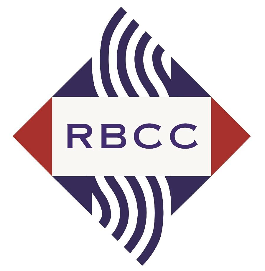 RBCC Logo 2017