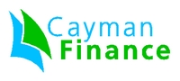 Cayman Finance logo