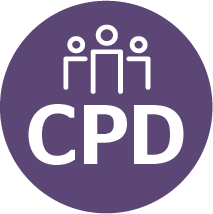 CPD Stamp sm