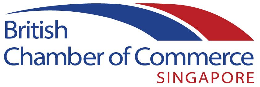 SBJBC logo-jpeg