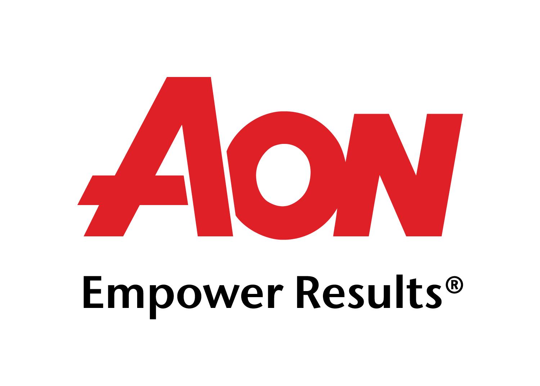 Aon_Logo_Red_Tagline_RGB(1)
