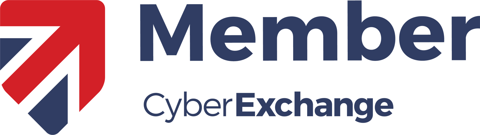 Cyber Exchange_Member Badge_Full (11)