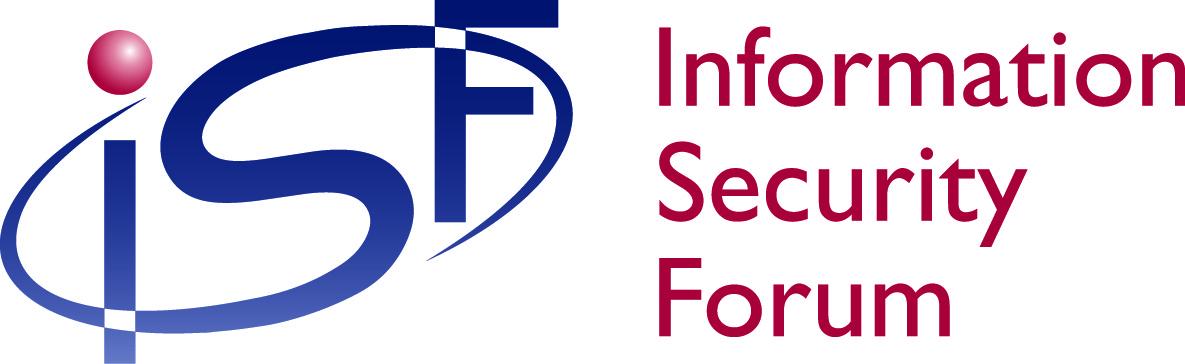ISF logo_red textt