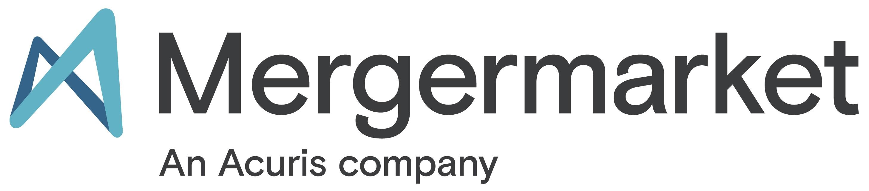Mergermarket_Logo_RGB-01