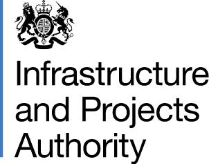IPA logo - Small size