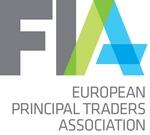 FIA_EPTA_ID-small