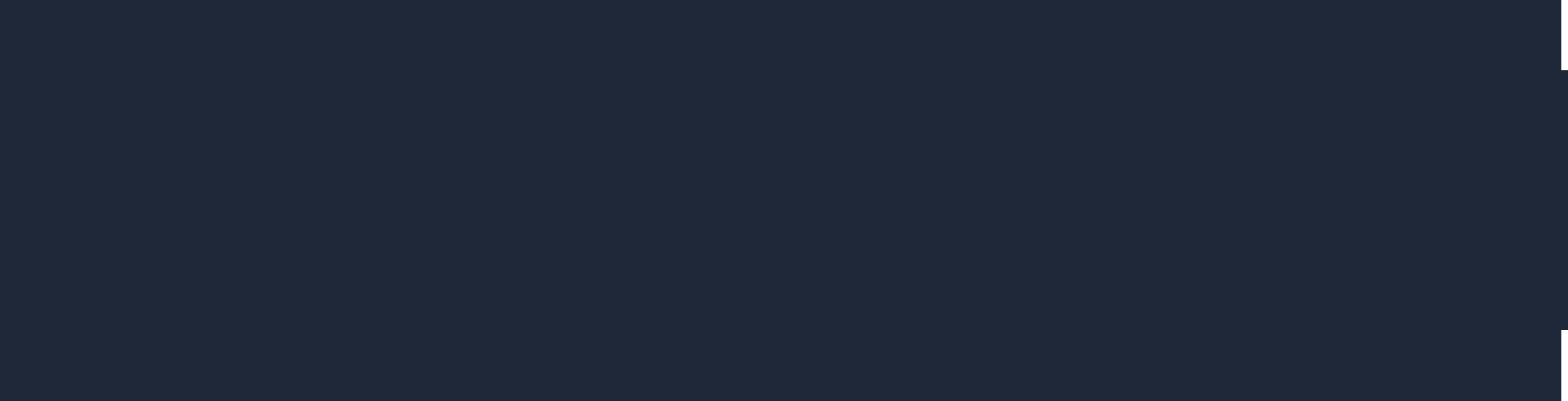 DueDil-Logo-Navy