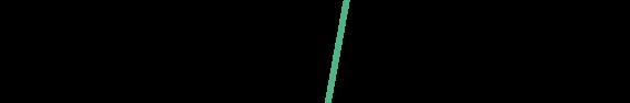 InnoFi Logo