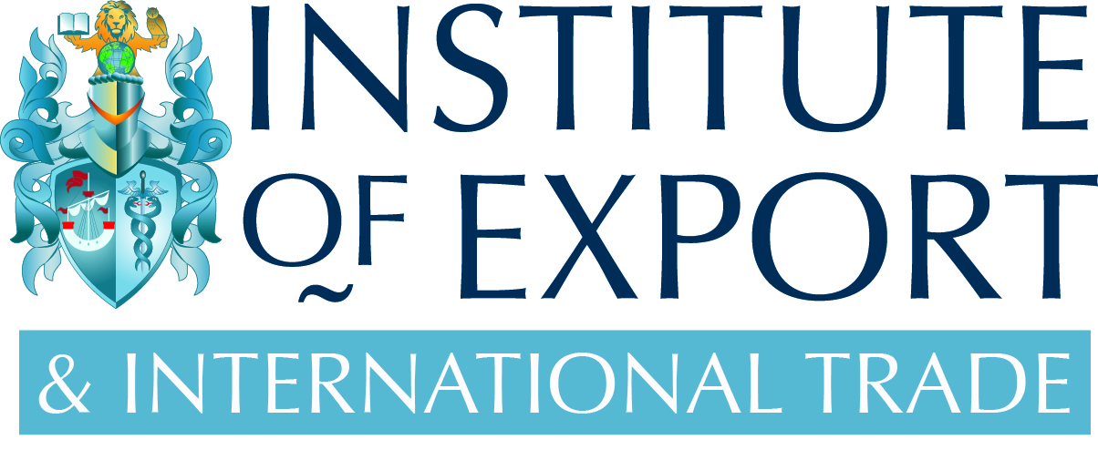 IOEIT logo