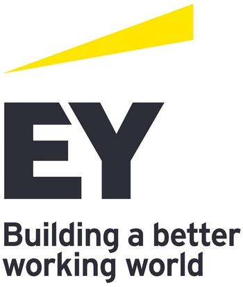 EY Logo 350