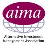 AIMALogowithname - web