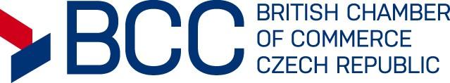 BCCCR logo