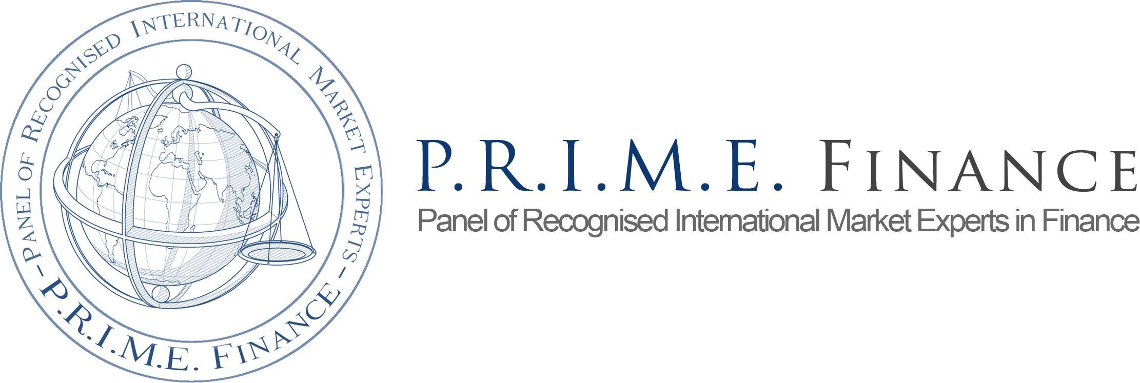 PRIME Finance_logo