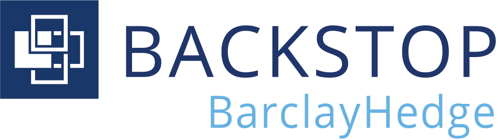 Backstop_BarclayHedge