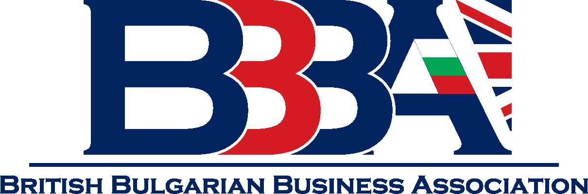 BBBA-logo