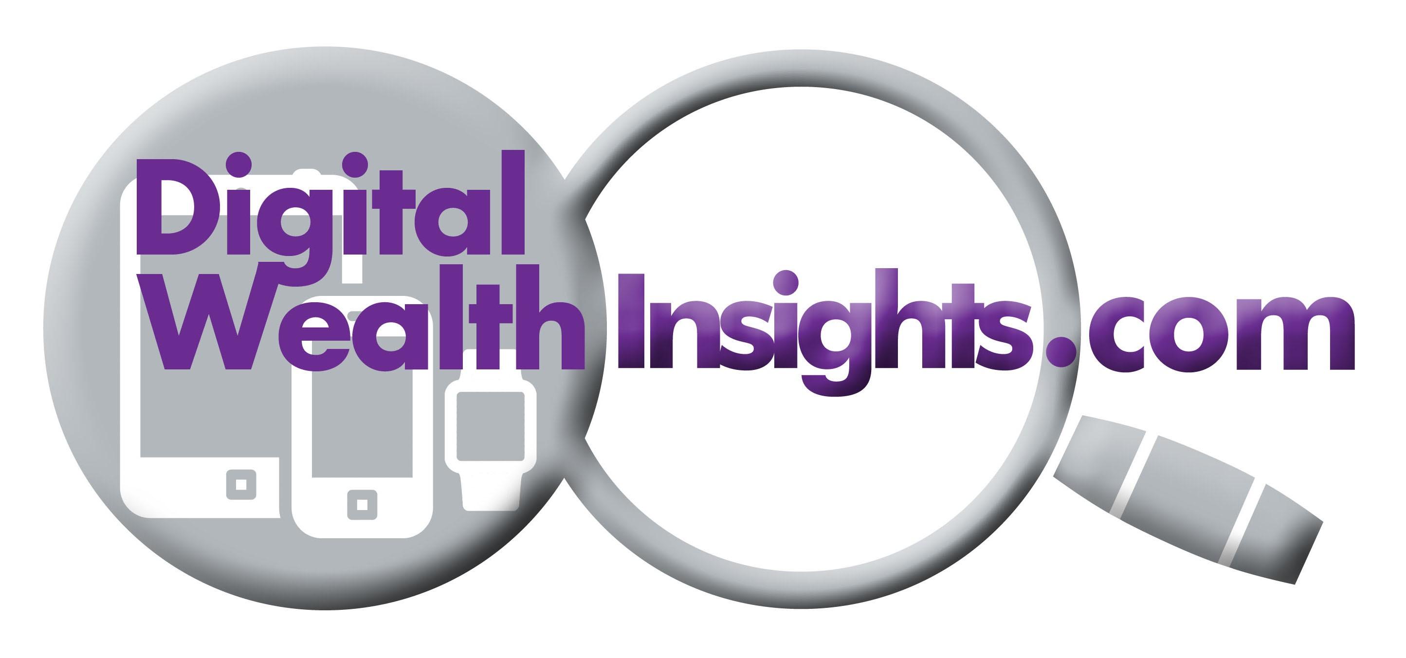 DWI logo (high res) (1)