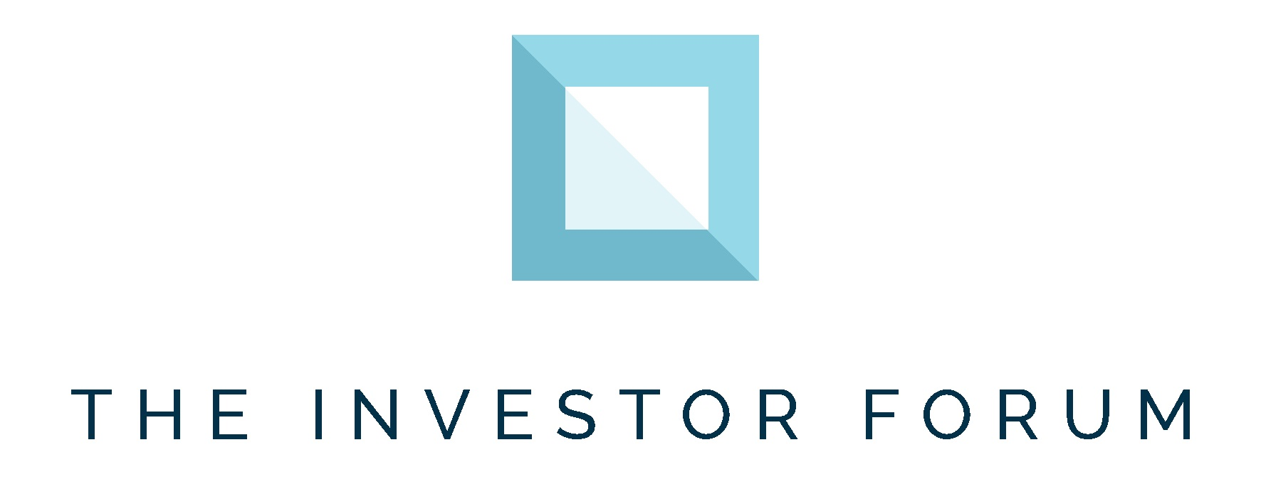 Investor Forum Logo - High Rex