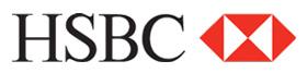 HSBC-new-Logo