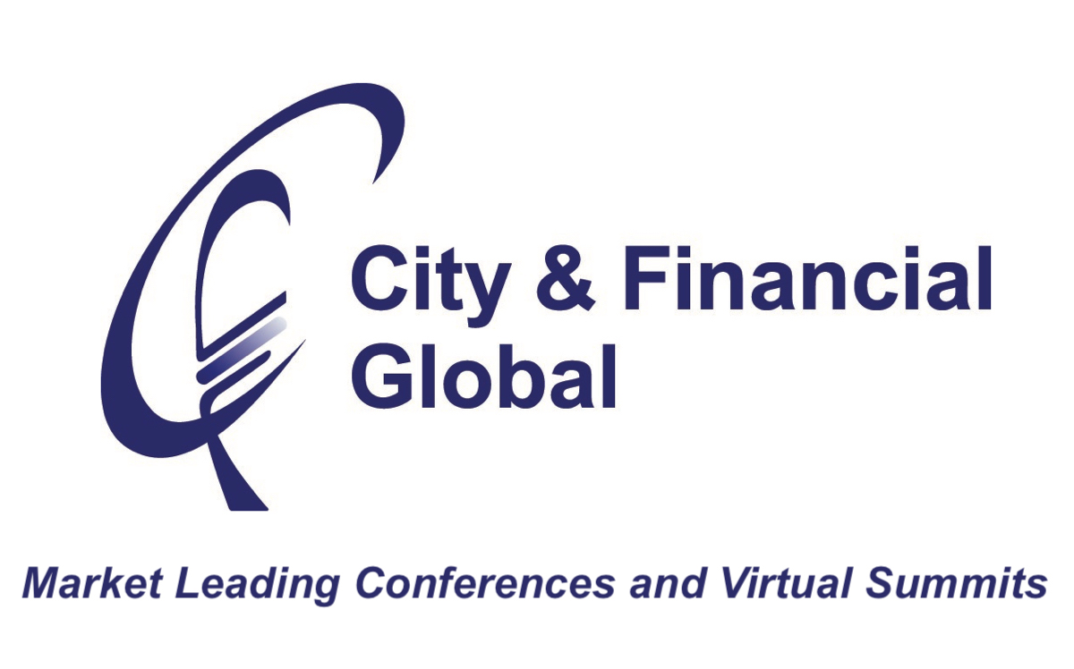 Logo (updated)