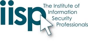 IISP logo small version