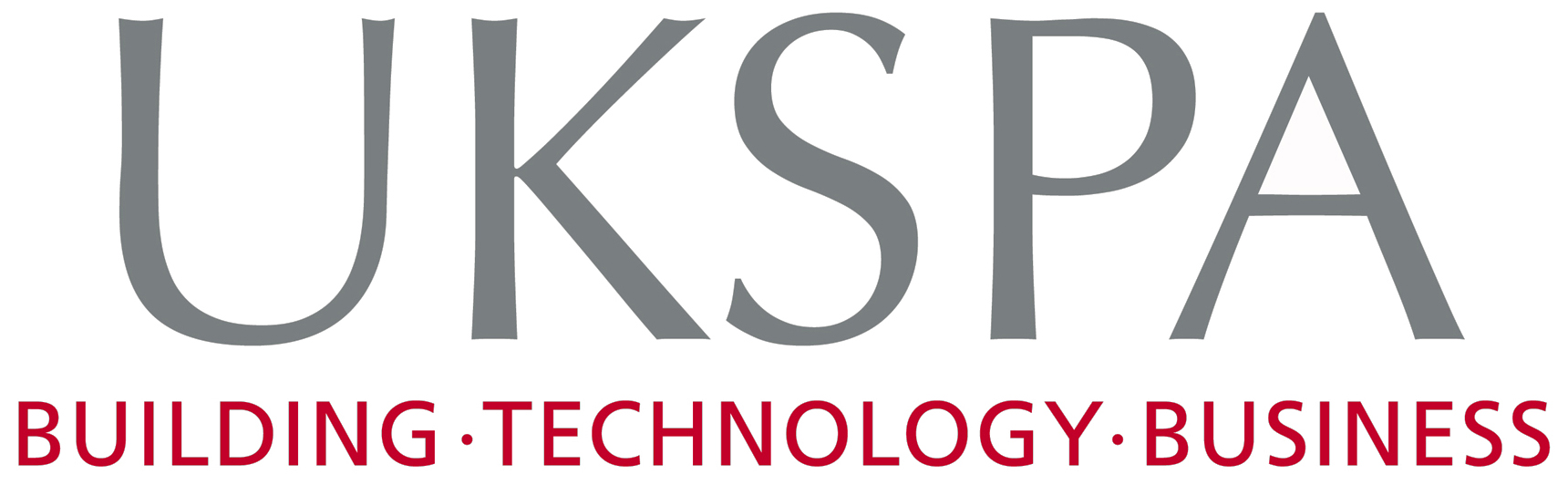 UKSPA logo