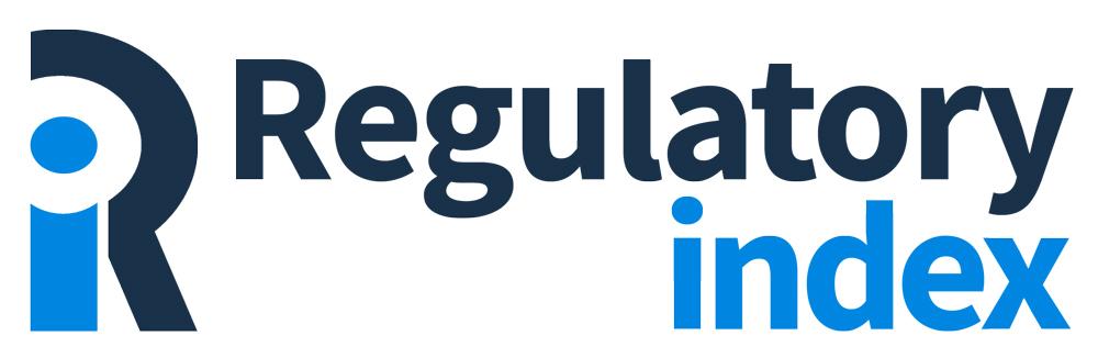 Reg-Index-Logo