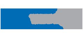 iccn logo (002)