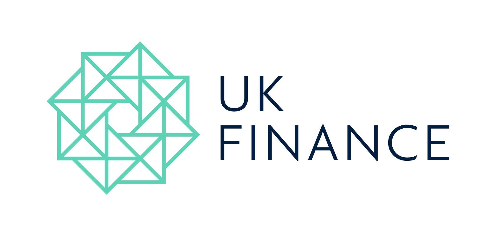 UK Finance Logo RGB Primary 1
