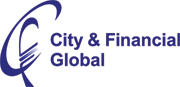 caf1-logo