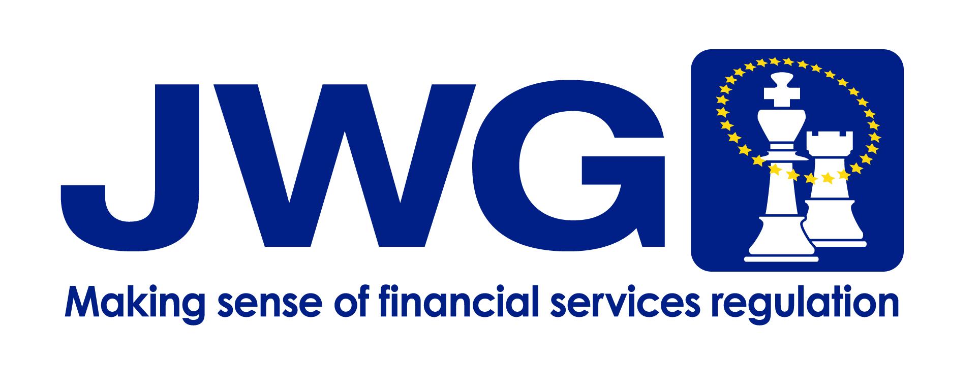 JWG Logo NEW 12.01.12 (2)