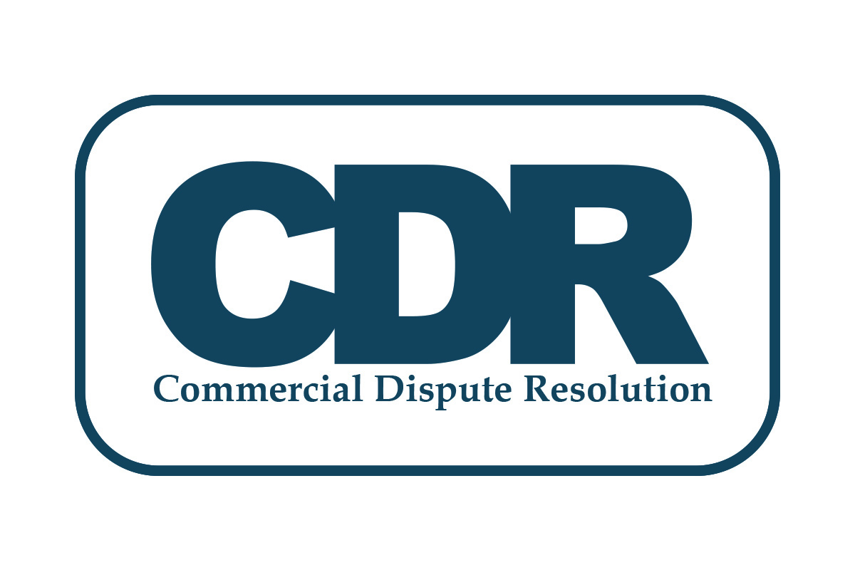 cdr logo 2016 charcoal