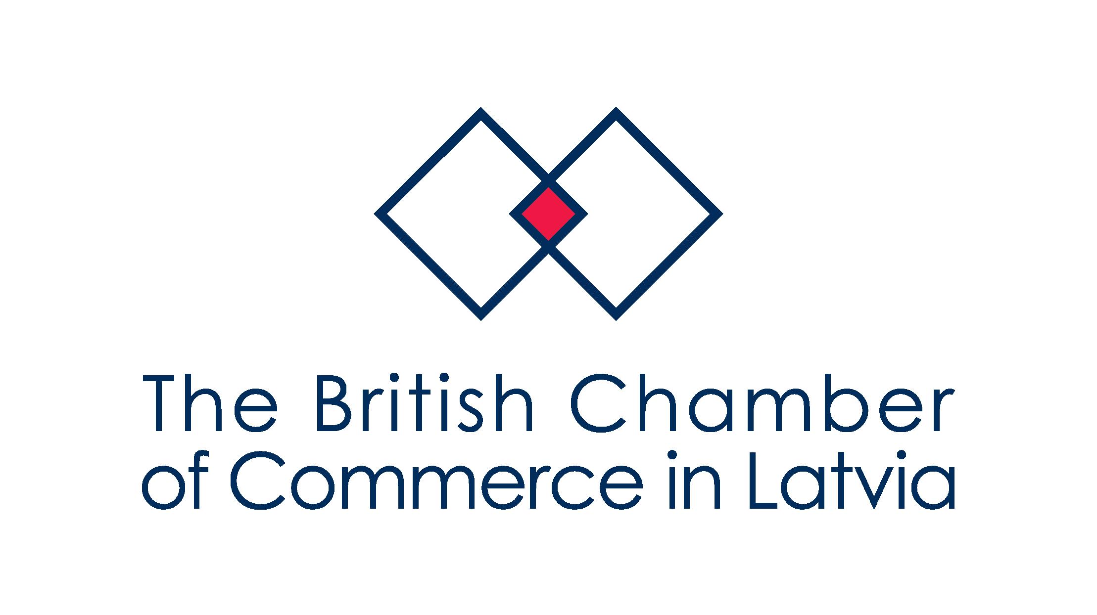 BritCham_logo_long