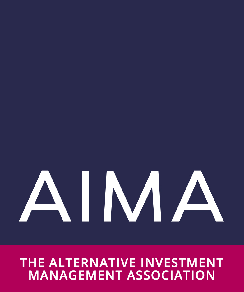AIMA Primary Logo - with copy