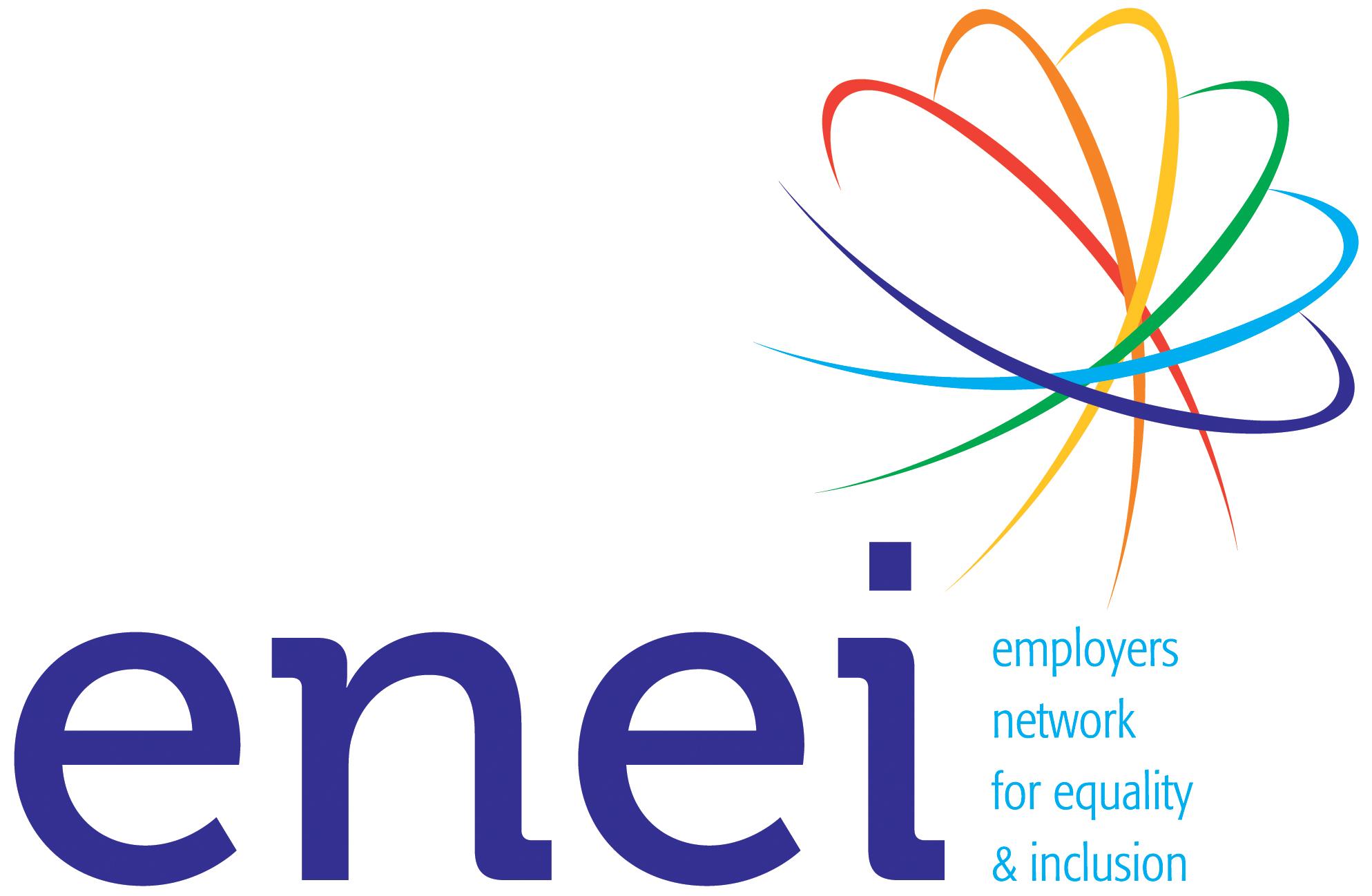 enei_logo