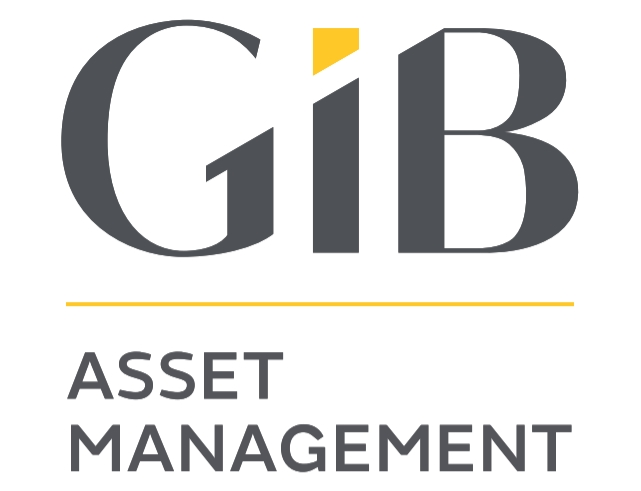 GIB Asset management NL
