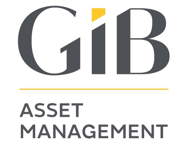 GIB Asset management NL