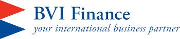 BVI_Finance_Horizontal_CMYK